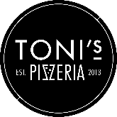 Toni's Pizzeria