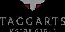 Taggarts Land Rover