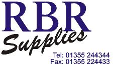 RBR Supplies