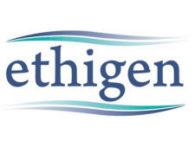 ethigenlogo