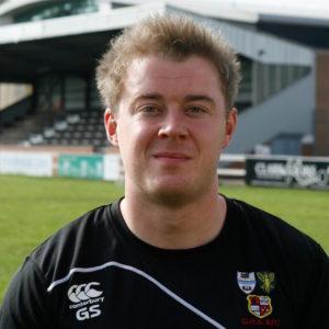 Glen Scott to debut against former club Dundee