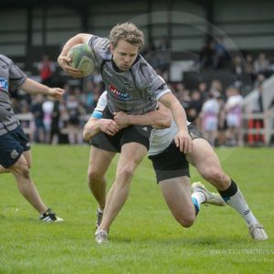 The Draw for the Braidholm 7s