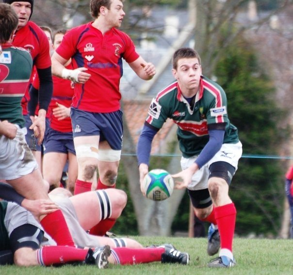 GHA SNATCH VICTORY FROM THE JAWS OF DEFEAT