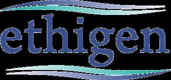 Ethigen