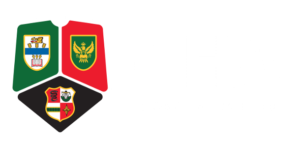 GHA Rugby Club | Glasgow, Scotland