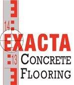 Exacta Concrete Flooring