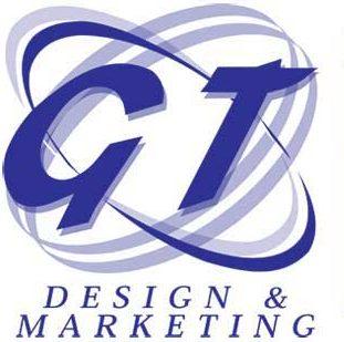 GT Design + Marketing