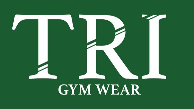 TRI Gym Wear
