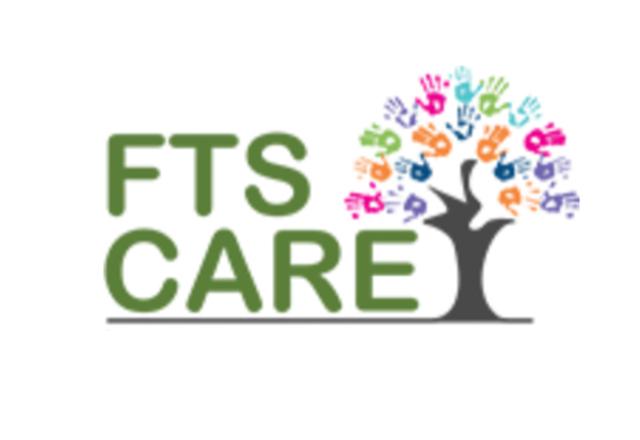 FTS Care