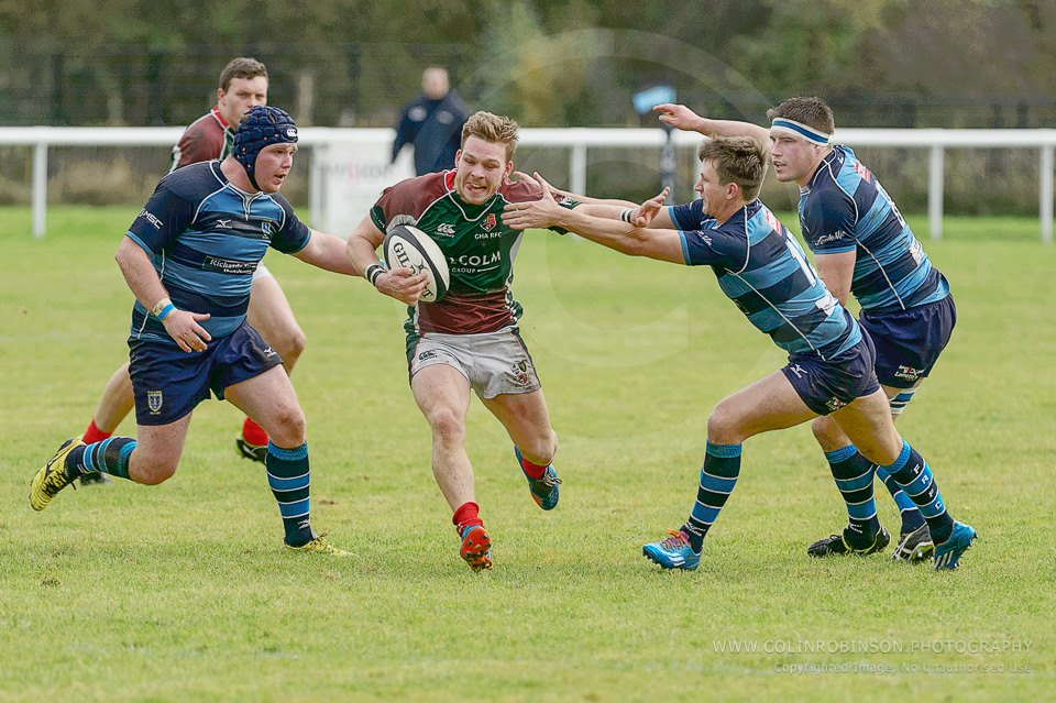 Plumridge's farewell against Falkirk