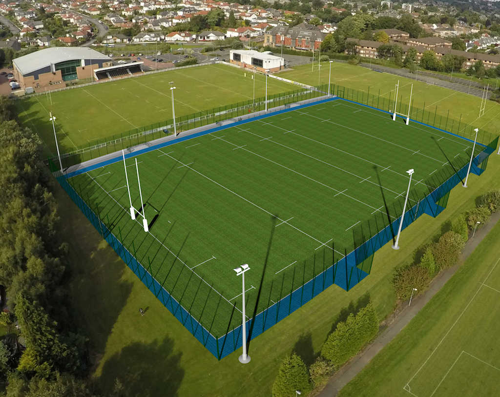 VOTE NOW for the Braidholm 3G!