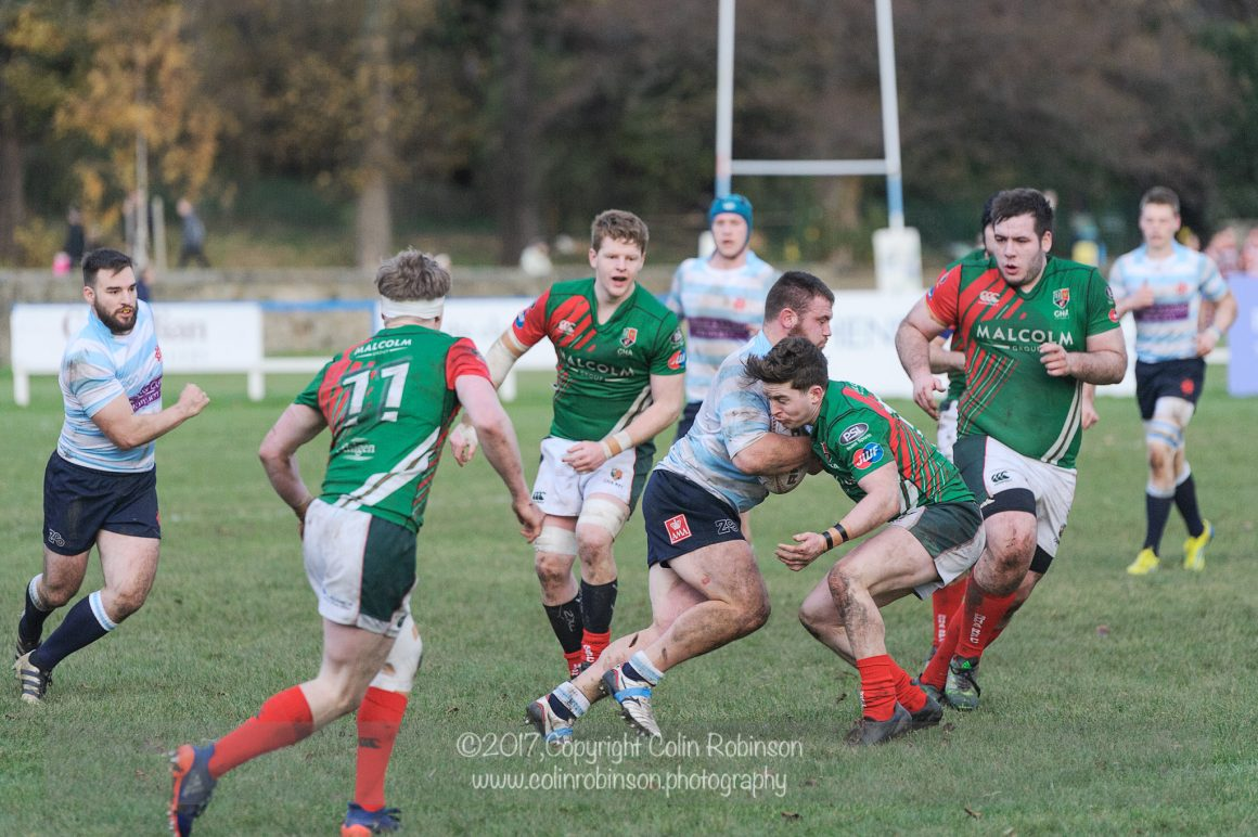 ROUTINE WIN FOR ACCIES