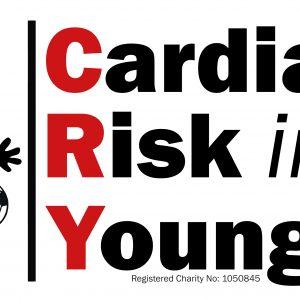 Club Closure for Cardiac Screening Day