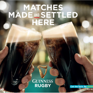 Live Pro14 & Beer Garden Opening Hours – 28/29th August