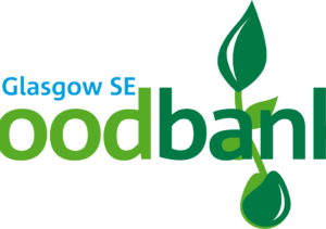 GHA Foodbank Collection this weekend